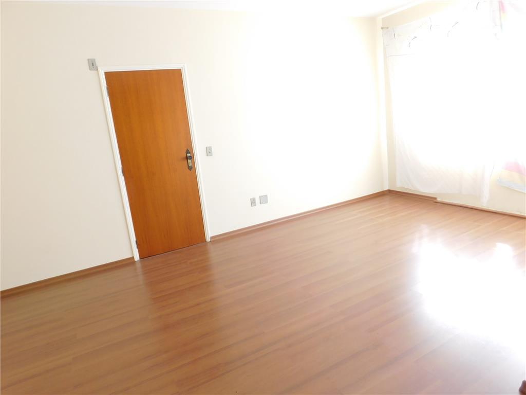 Apto 2 Dorm, Centro, Jundiaí (AP0882) - Foto 10