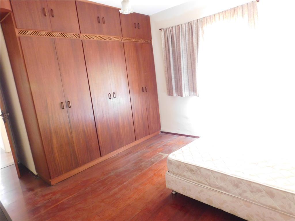 Apto 2 Dorm, Centro, Jundiaí (AP0882) - Foto 5