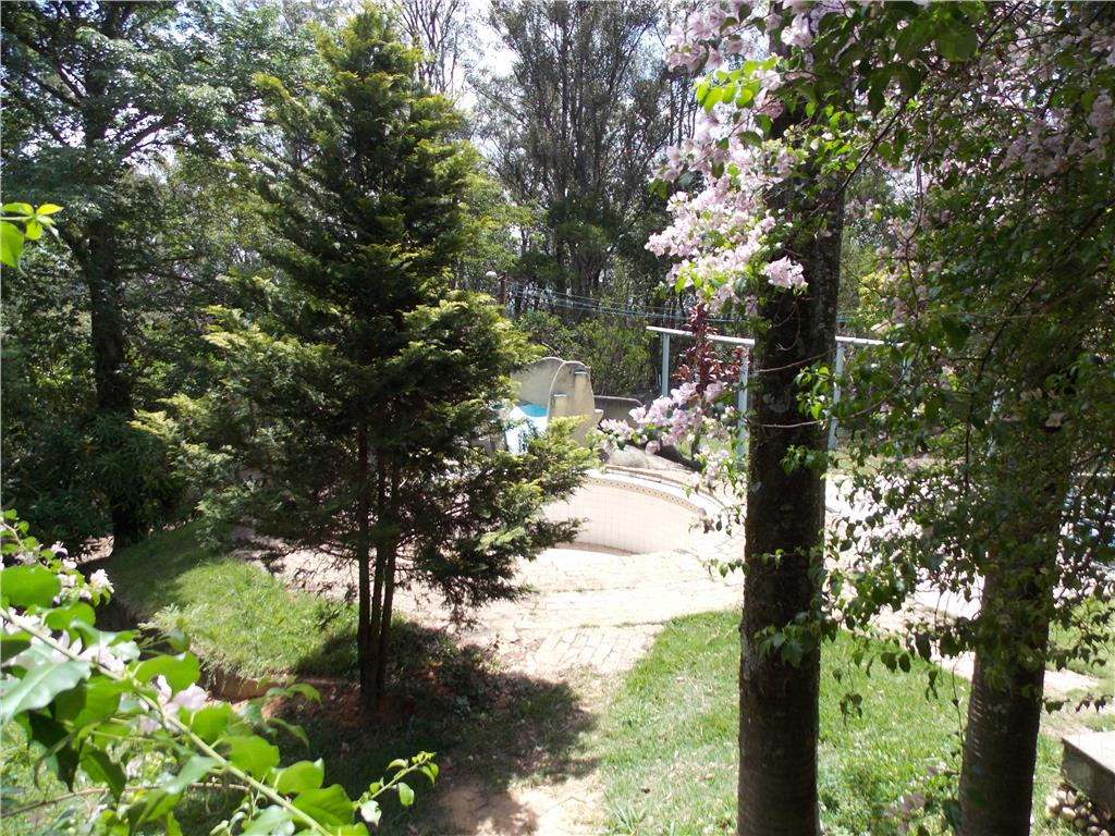 Casa 4 Dorm, Loteamento Portal da Colina, Jundiaí (CA0761) - Foto 9