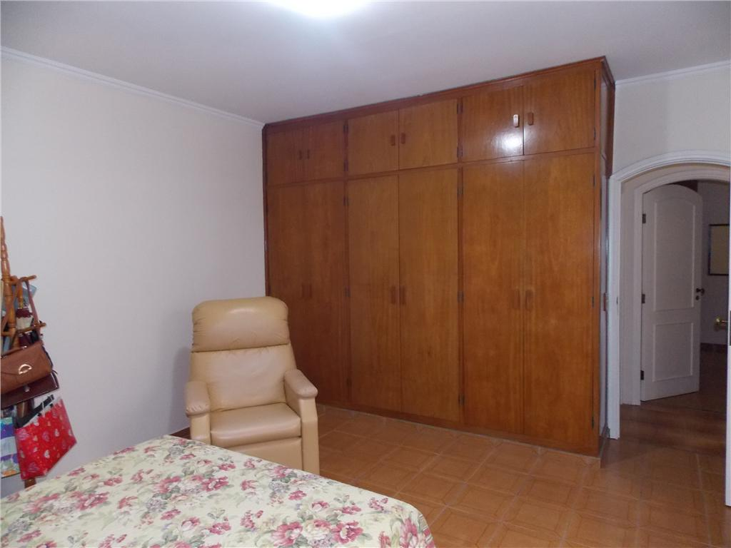 Casa 3 Dorm, Parque Brasília, Jundiaí (CA0645) - Foto 16