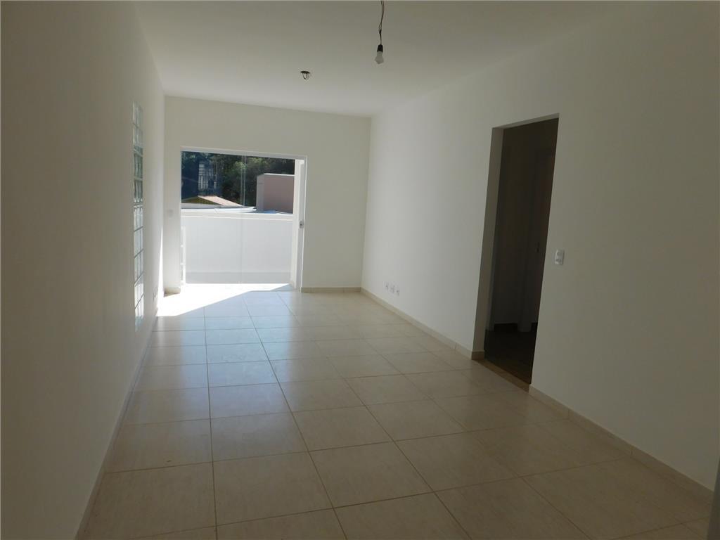 Casa 3 Dorm, Jardim Carpas, Jundiaí (CA0752) - Foto 7