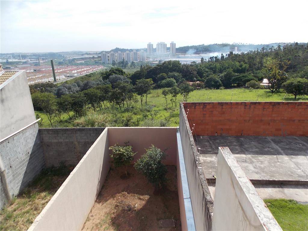 Casa 4 Dorm, Jardim Torres São José, Jundiaí (CA0556) - Foto 11