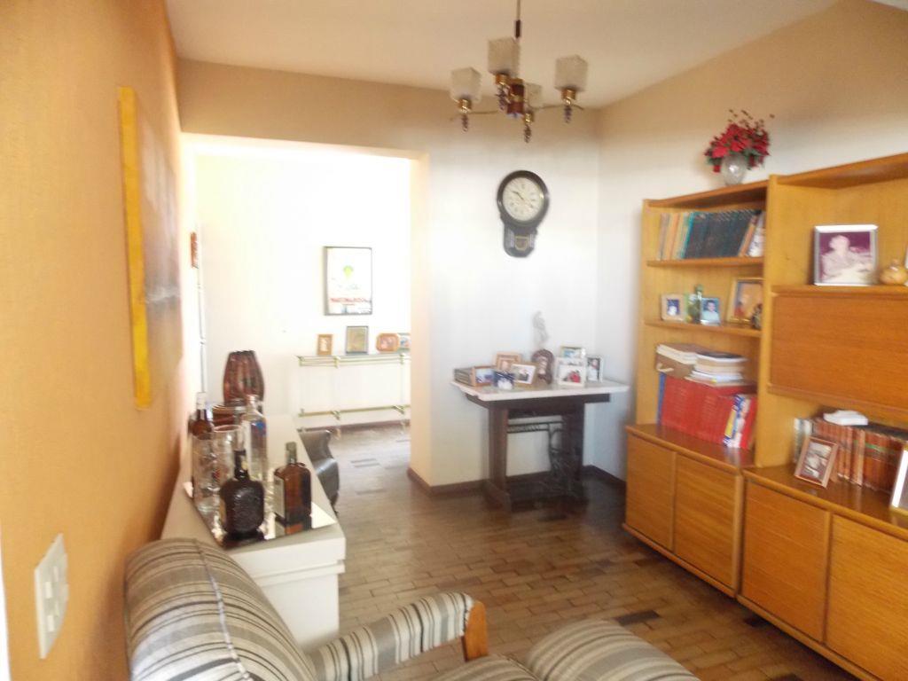 Apto 4 Dorm, Centro, Jundiaí (AP0934) - Foto 2