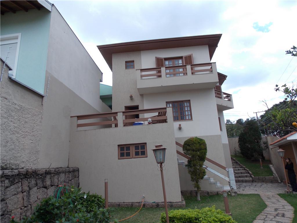 [Casa residencial à venda, Jardim da Fonte, Jundiaí.]