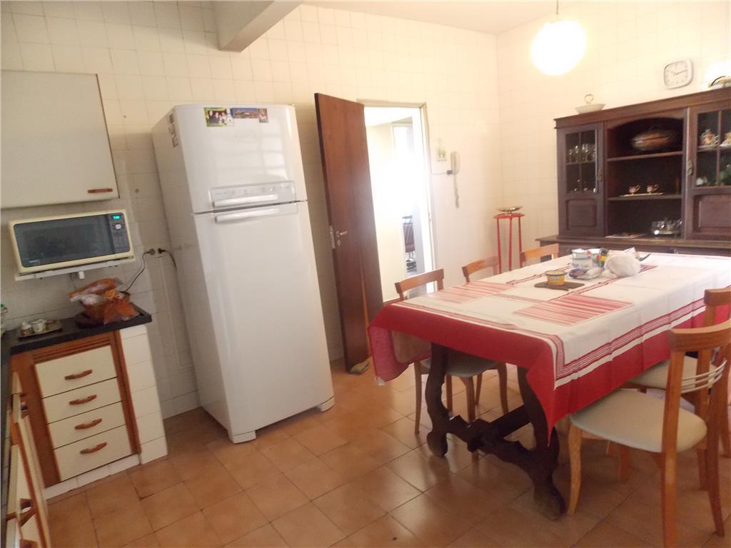 Apto 4 Dorm, Centro, Jundiaí (AP0934) - Foto 7