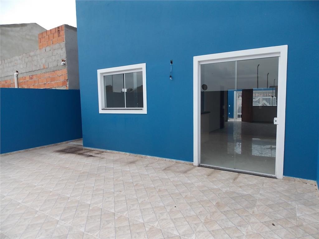 Casa 3 Dorm, Jardim Marambaia, Jundiaí (CA0833) - Foto 11