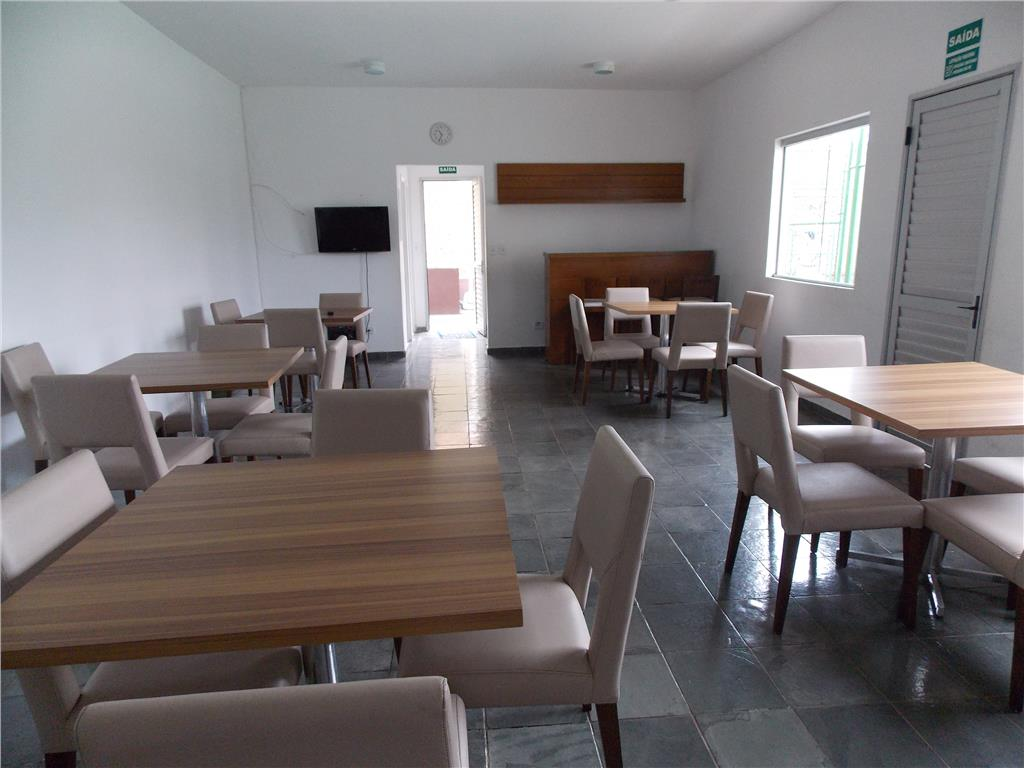 Yarid Consultoria Imobiliaria - Apto 3 Dorm - Foto 20