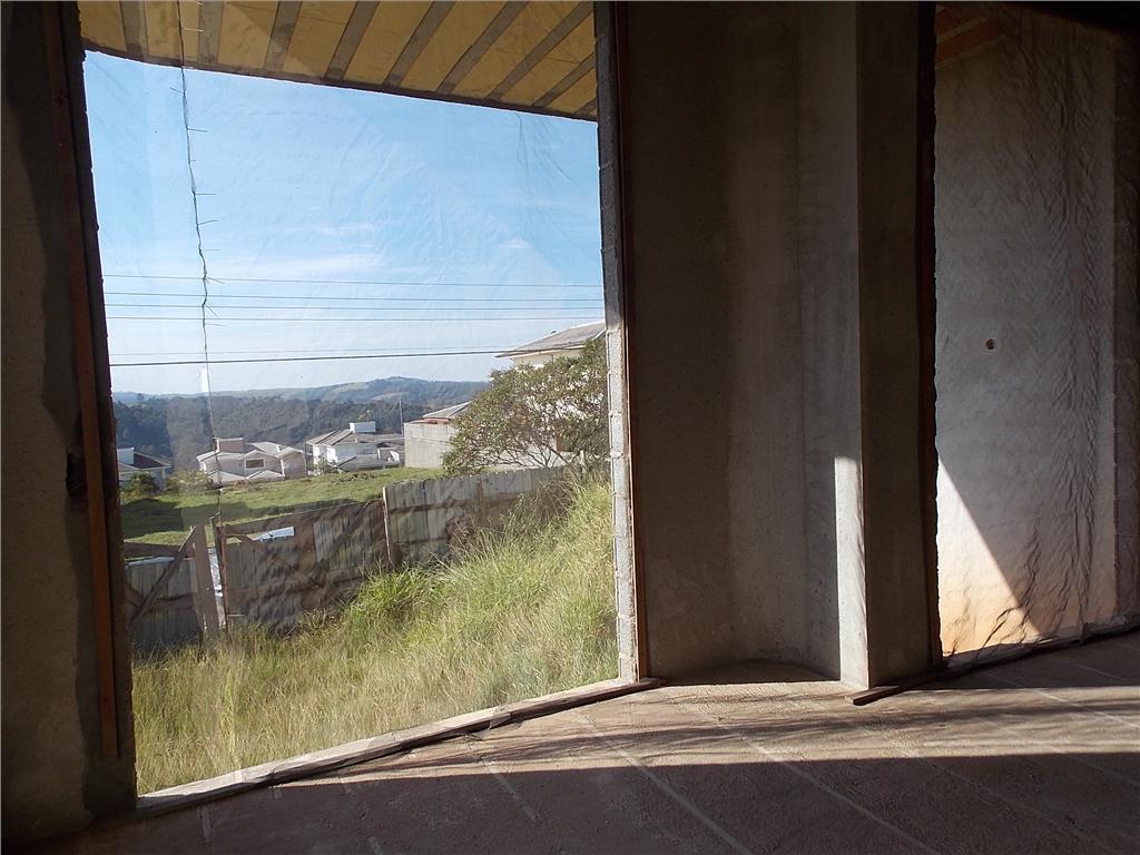 Casa 5 Dorm, Terras de São Carlos, Jundiaí (CA0585) - Foto 15