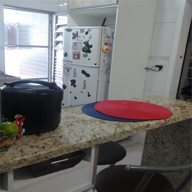 Casa 3 Dorm, Jardim Marambaia, Jundiaí (CA0553) - Foto 17