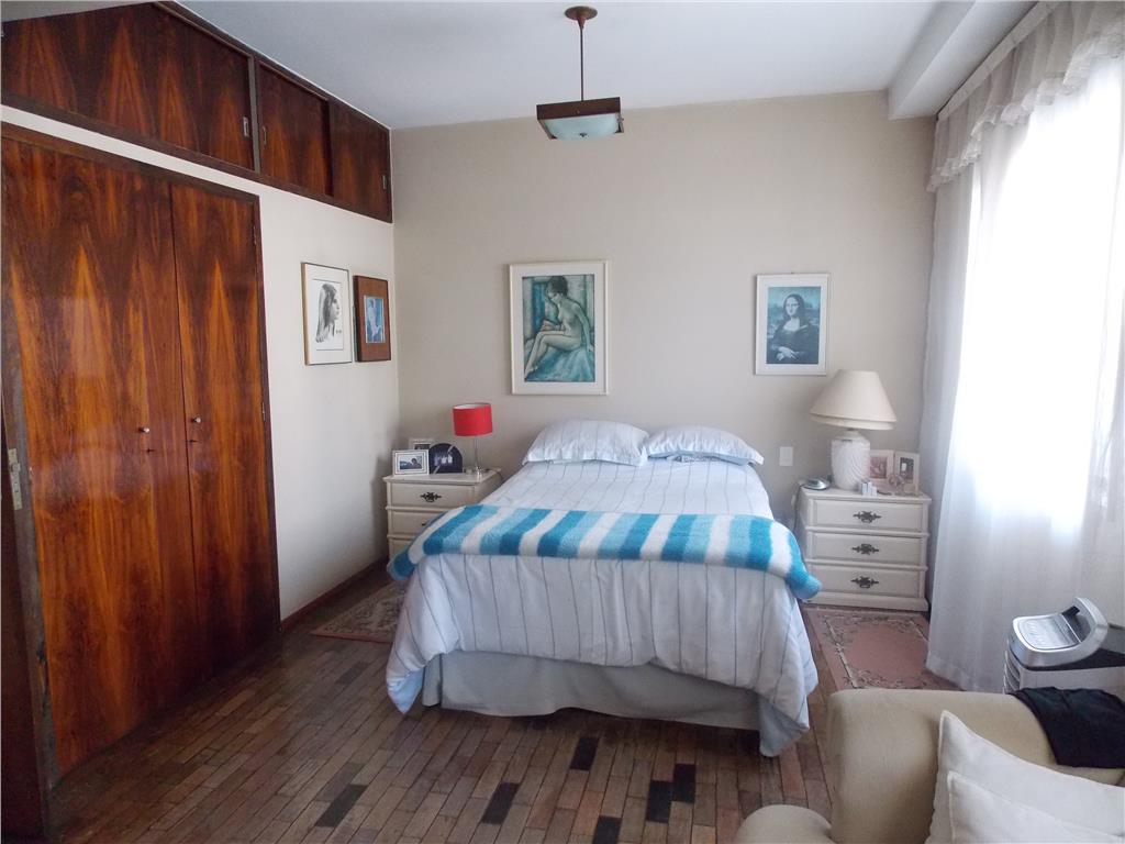 Apto 4 Dorm, Centro, Jundiaí (AP0934) - Foto 4