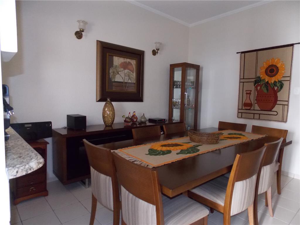 Yarid Consultoria Imobiliaria - Casa 2 Dorm - Foto 11