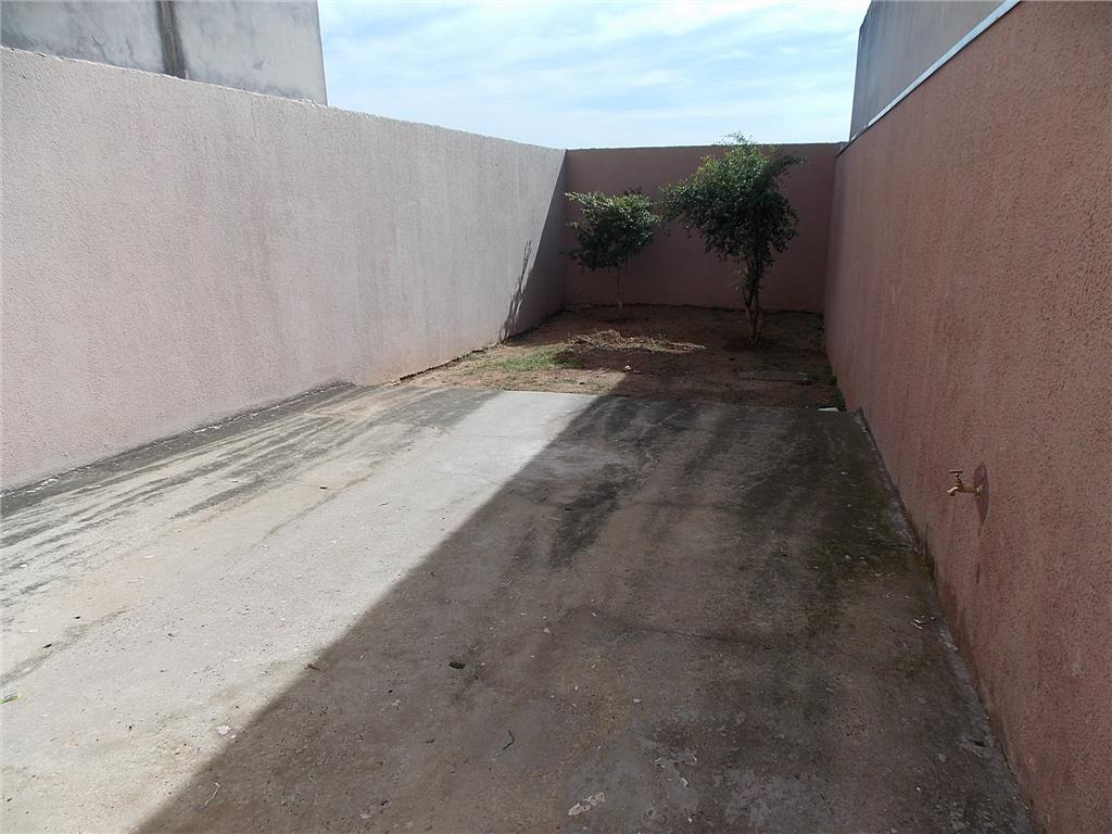 Casa 4 Dorm, Jardim Torres São José, Jundiaí (CA0556) - Foto 8