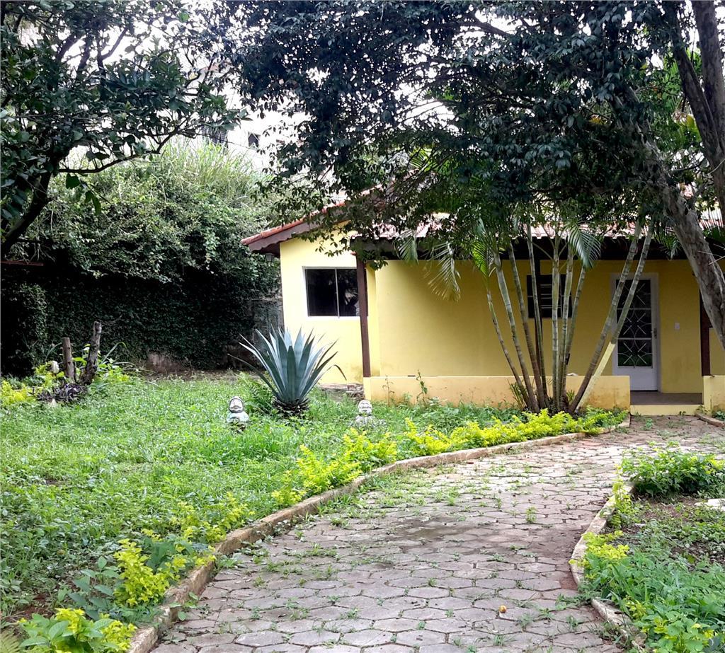 [Casa  residencial à venda, Recanto Quarto Centenário, Jundiaí.]