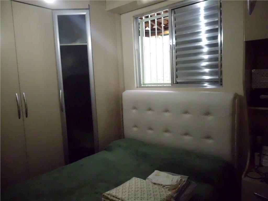 Casa 3 Dorm, Jardim Pacaembu, Jundiaí (CA0361) - Foto 6