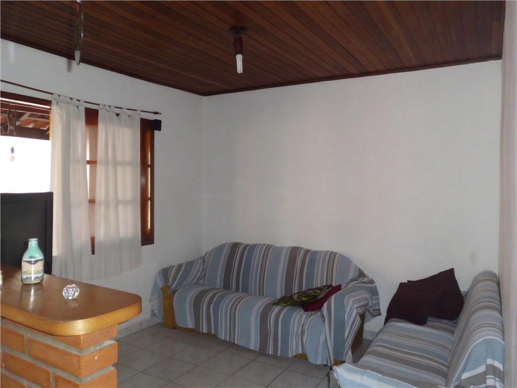 Casa 3 Dorm, Jardim das Tulipas, Jundiaí (CA0189) - Foto 2