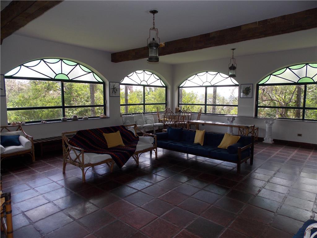 Casa 4 Dorm, Loteamento Portal da Colina, Jundiaí (CA0761) - Foto 7