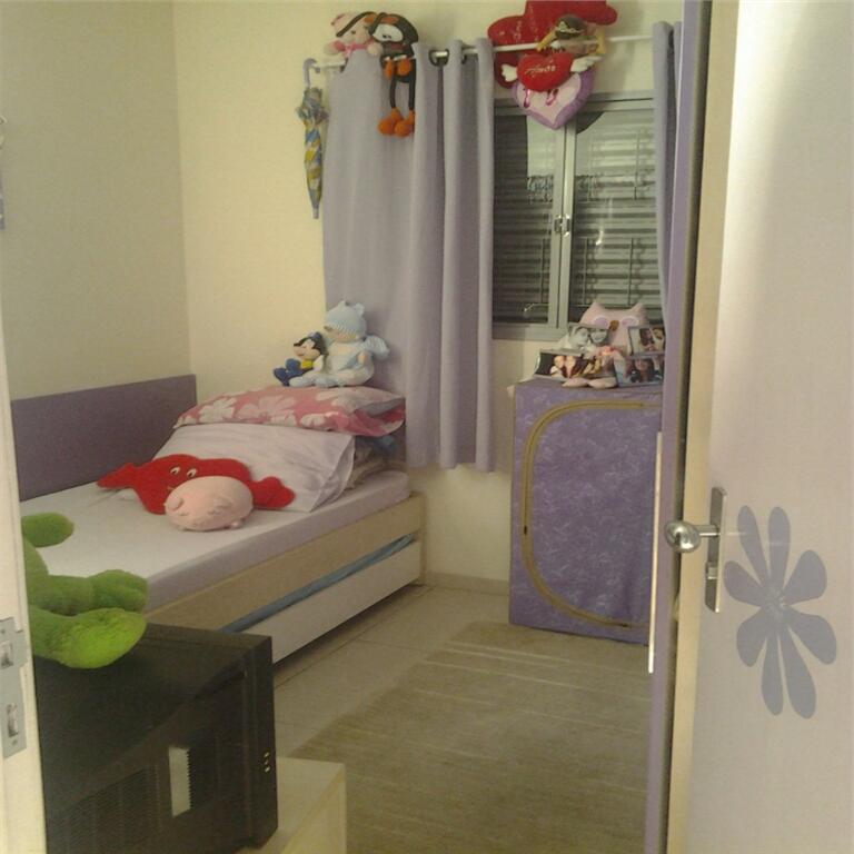 Casa 3 Dorm, Jardim Marambaia, Jundiaí (CA0553) - Foto 9