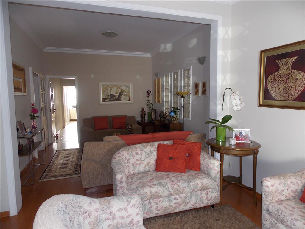 Yarid Consultoria Imobiliaria - Casa 2 Dorm - Foto 4