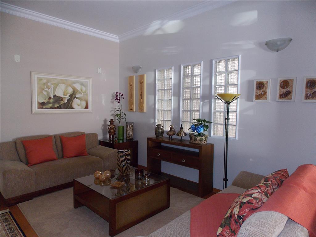 Yarid Consultoria Imobiliaria - Casa 2 Dorm - Foto 6