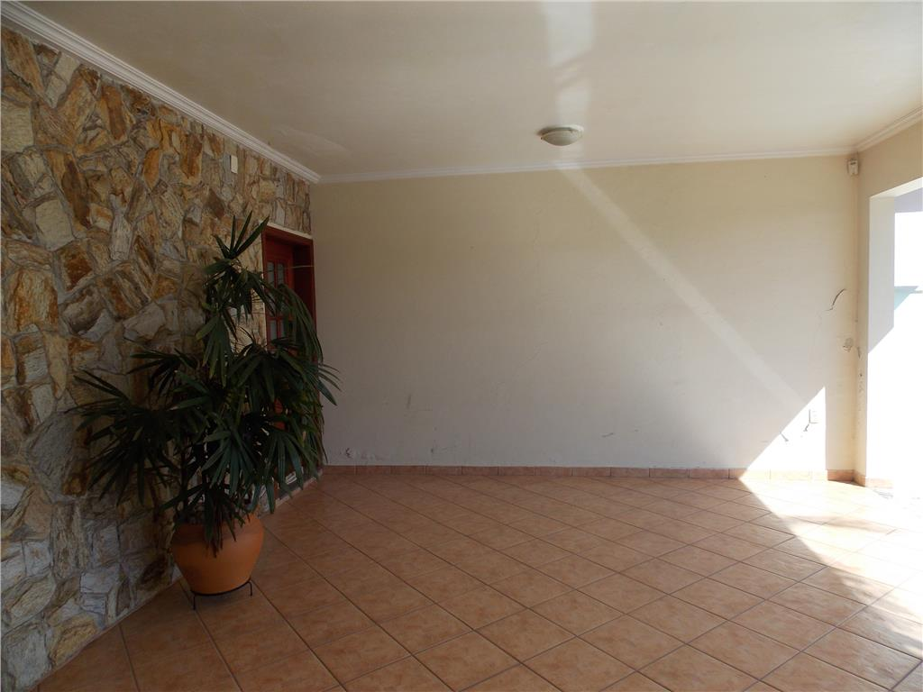 Casa 3 Dorm, Jardim Santa Gertrudes, Jundiaí (CA0653) - Foto 2