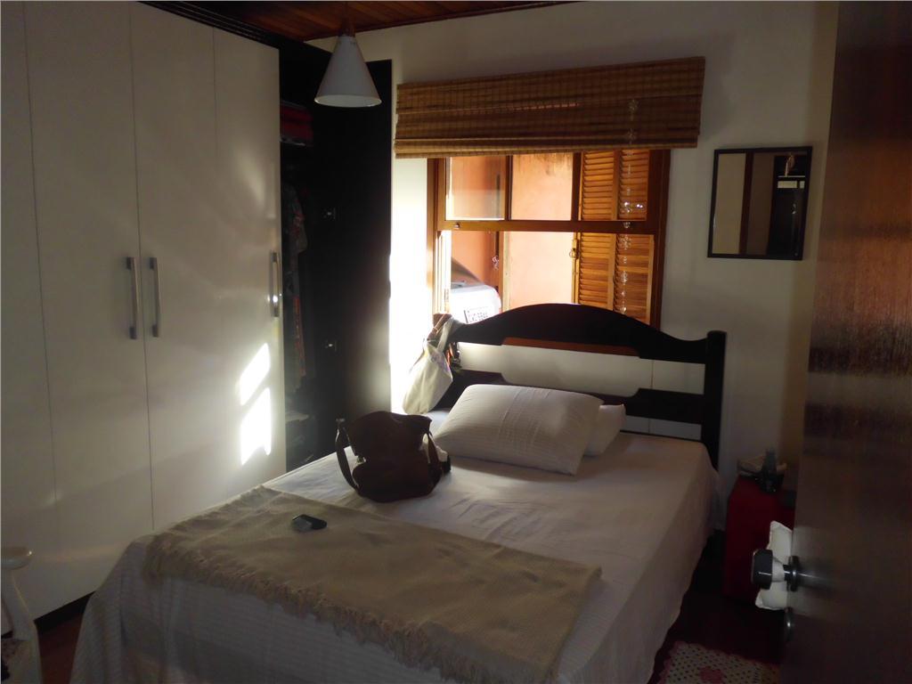 Casa 3 Dorm, Jardim das Tulipas, Jundiaí (CA0189) - Foto 6