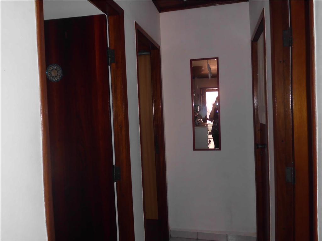 Casa 3 Dorm, Jardim das Tulipas, Jundiaí (CA0189) - Foto 5