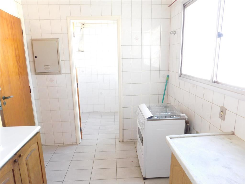 Apto 2 Dorm, Centro, Jundiaí (AP0882) - Foto 7