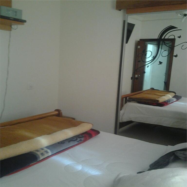 Casa 3 Dorm, Jardim Marambaia, Jundiaí (CA0553) - Foto 3