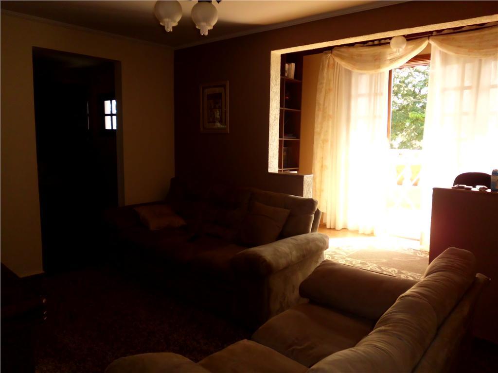 Casa 3 Dorm, Jardim Pacaembu, Jundiaí (CA0361) - Foto 12