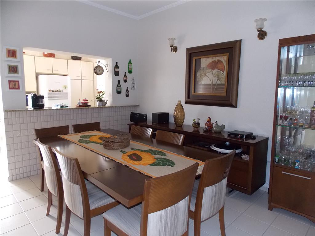 Yarid Consultoria Imobiliaria - Casa 2 Dorm - Foto 8