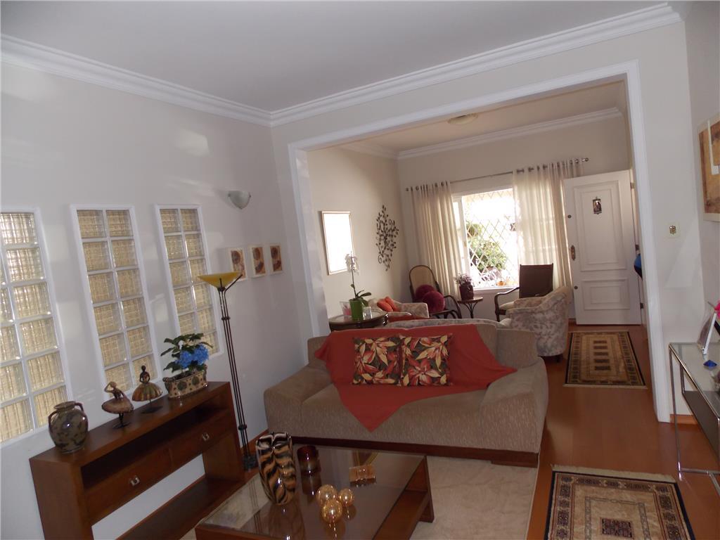 Yarid Consultoria Imobiliaria - Casa 2 Dorm - Foto 7