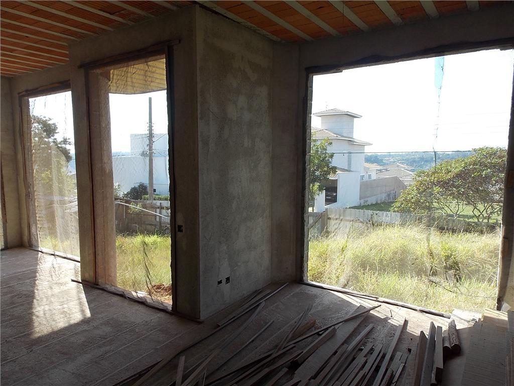 Casa 5 Dorm, Terras de São Carlos, Jundiaí (CA0585) - Foto 12