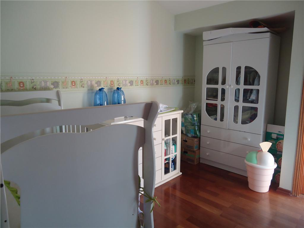 Casa 3 Dorm, Jardim Carpas, Jundiaí (CA0372) - Foto 12