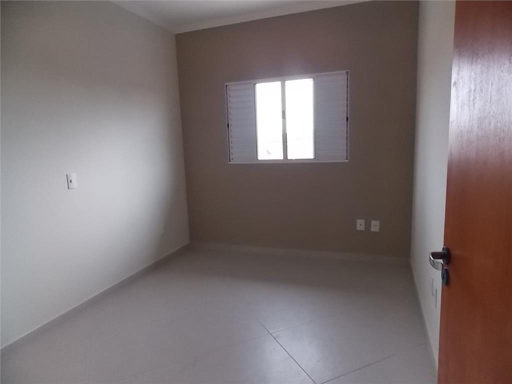 Casa 3 Dorm, Jardim Marambaia, Jundiaí (CA0833) - Foto 16
