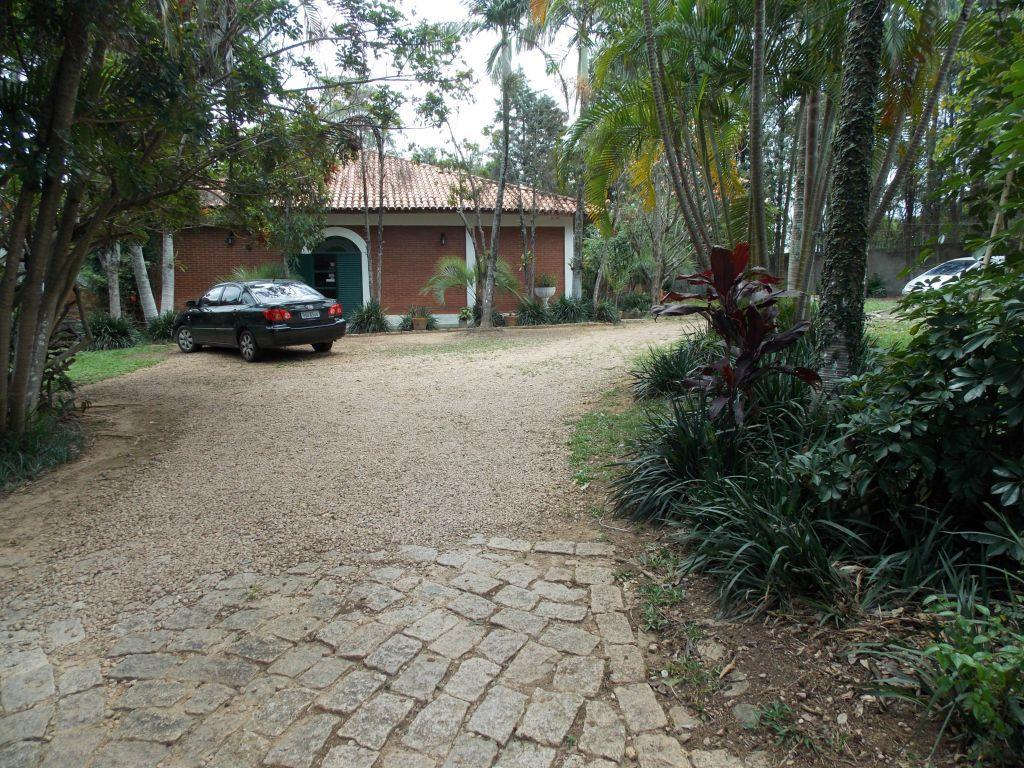 Casa 4 Dorm, Loteamento Portal da Colina, Jundiaí (CA0761) - Foto 2