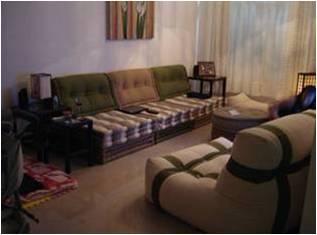 Casa 3 Dorm, Jardim Colônia, Jundiaí (CA0493) - Foto 7