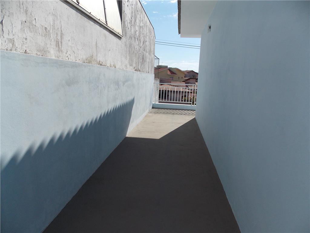 Casa 3 Dorm, Parque da Represa, Jundiaí (CA0594) - Foto 16