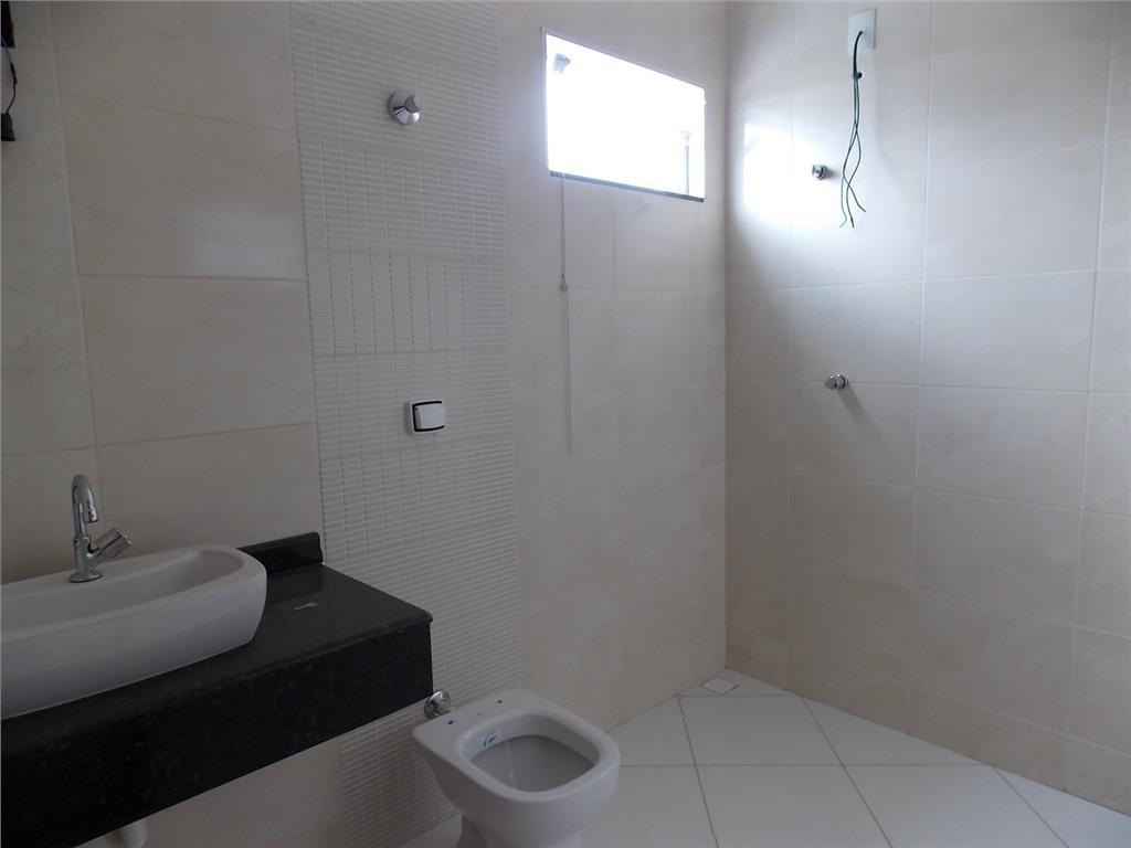 Casa 3 Dorm, Jardim Marambaia, Jundiaí (CA0833) - Foto 18
