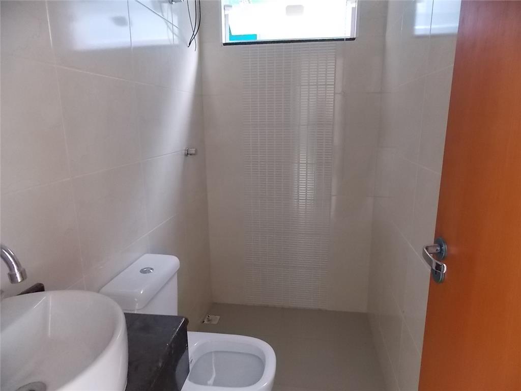 Casa 3 Dorm, Jardim Marambaia, Jundiaí (CA0833) - Foto 4
