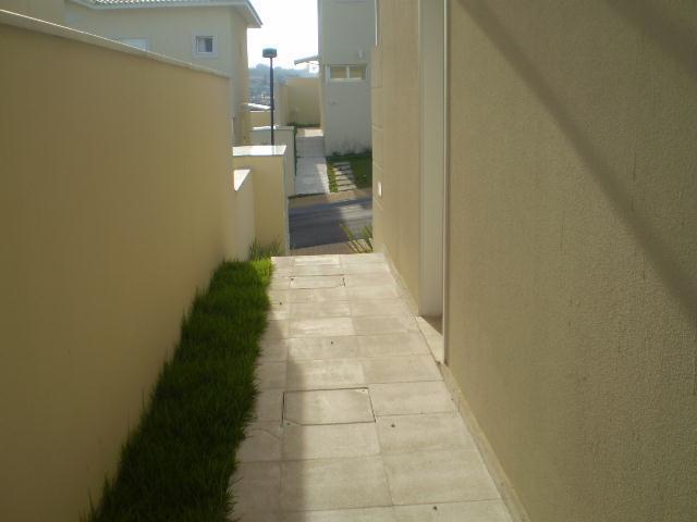 Casa 3 Dorm, Jardim Colônia, Jundiaí (CA0476) - Foto 2