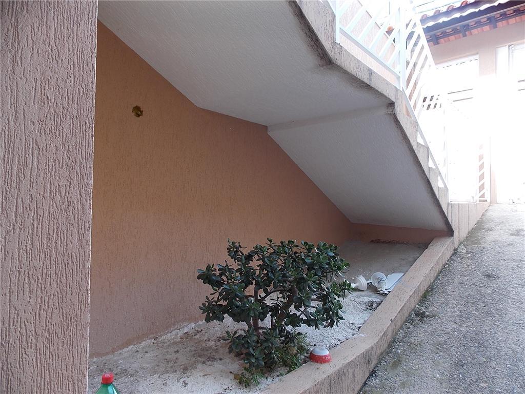 Casa 4 Dorm, Jardim Torres São José, Jundiaí (CA0556) - Foto 4