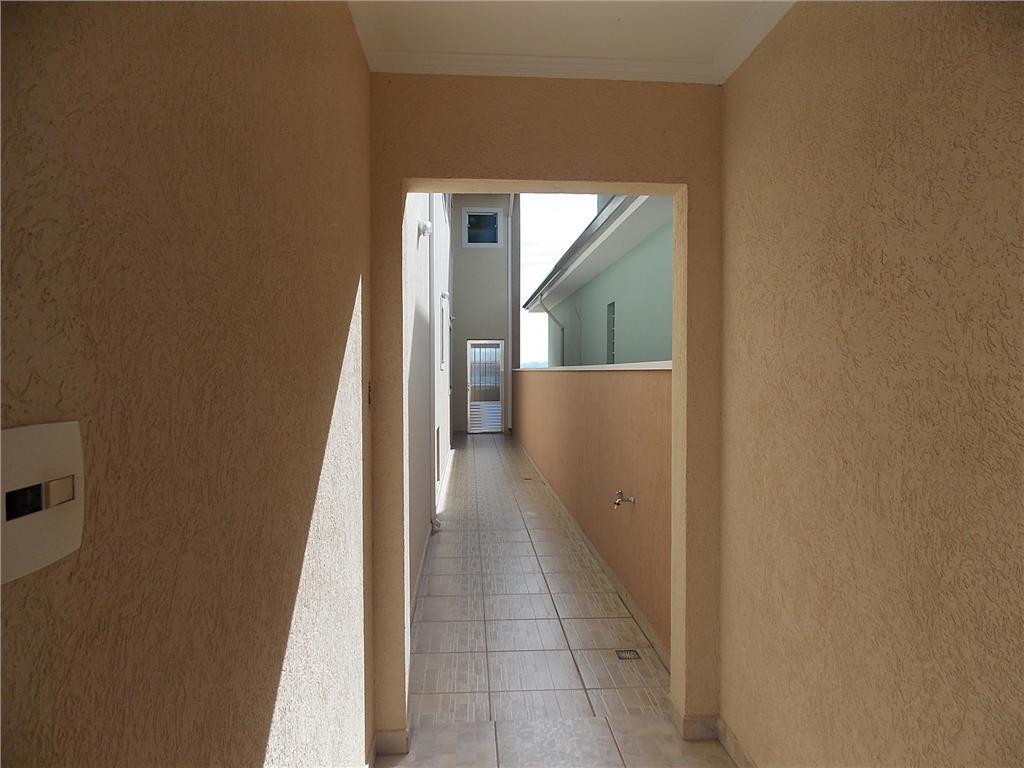 Casa 4 Dorm, Jardim Torres São José, Jundiaí (CA0556) - Foto 18