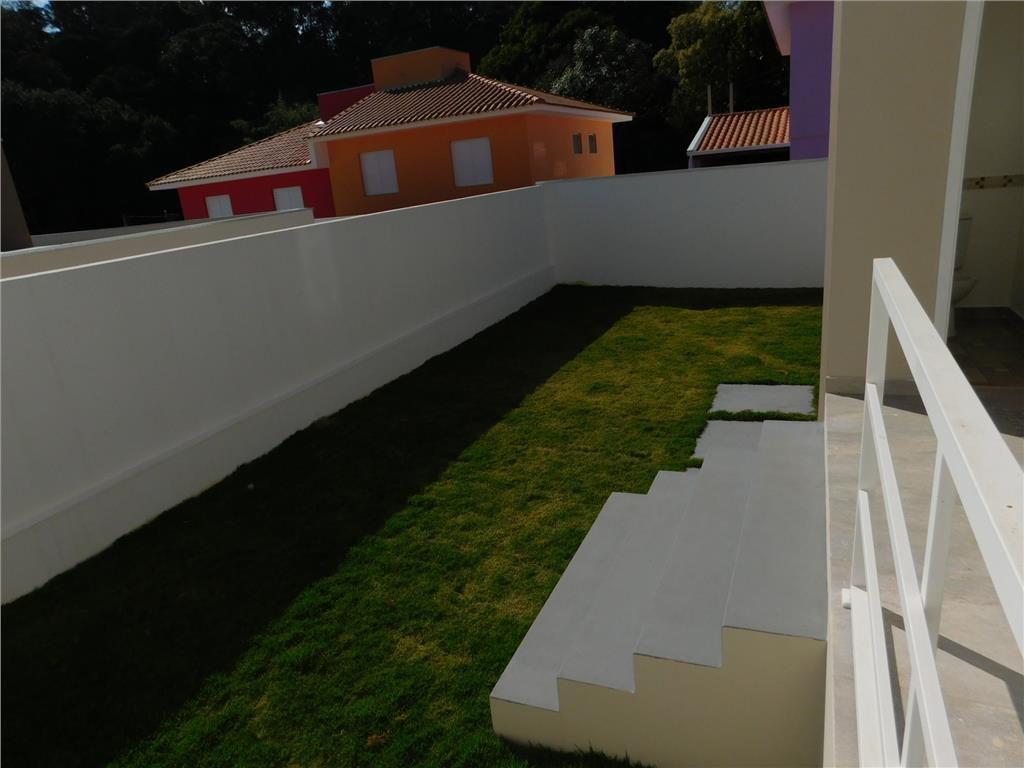 Casa 3 Dorm, Jardim Carpas, Jundiaí (CA0752) - Foto 16