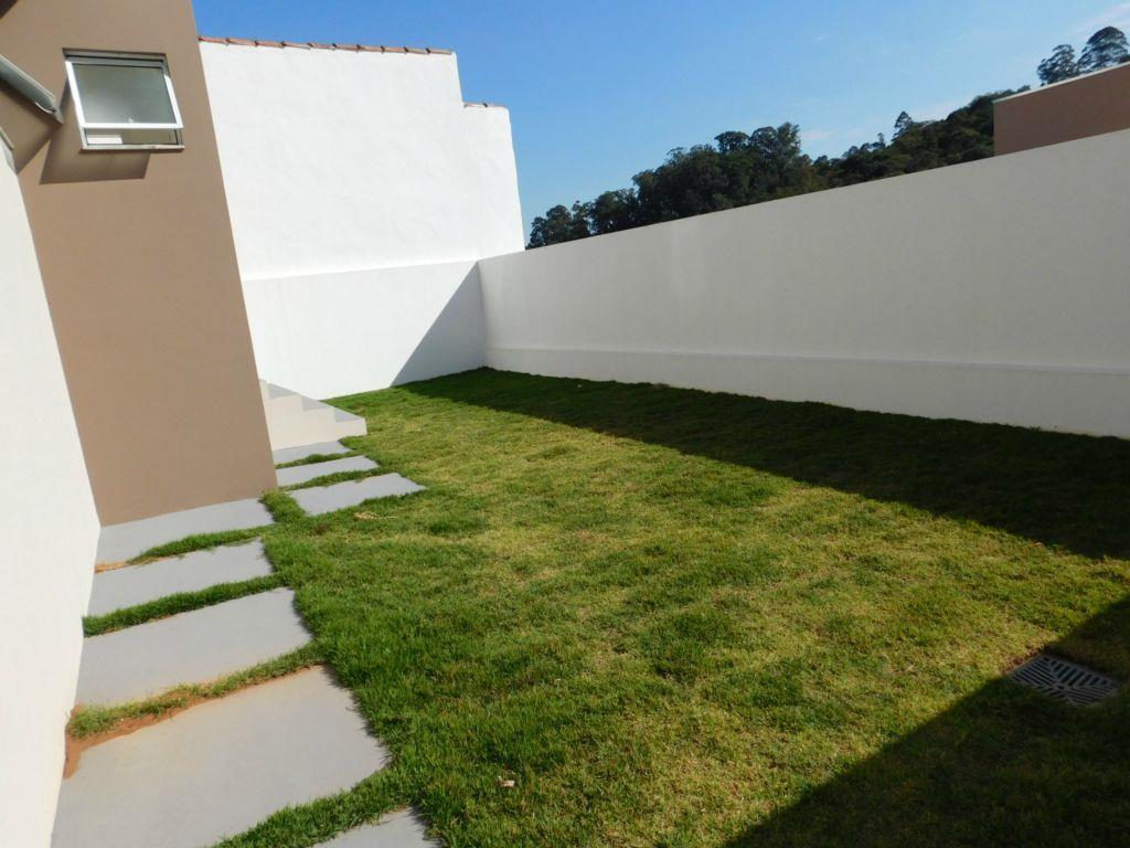 Casa 3 Dorm, Jardim Carpas, Jundiaí (CA0752) - Foto 3