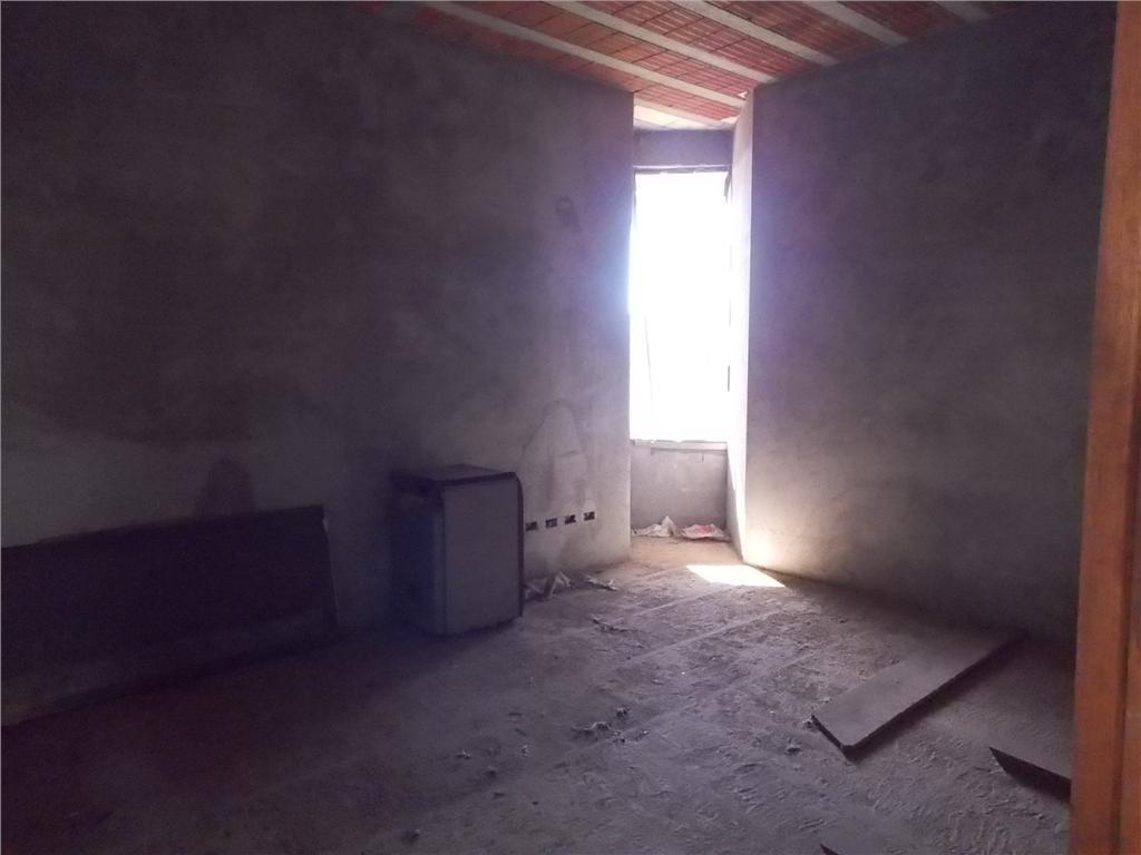 Casa 5 Dorm, Terras de São Carlos, Jundiaí (CA0585) - Foto 17