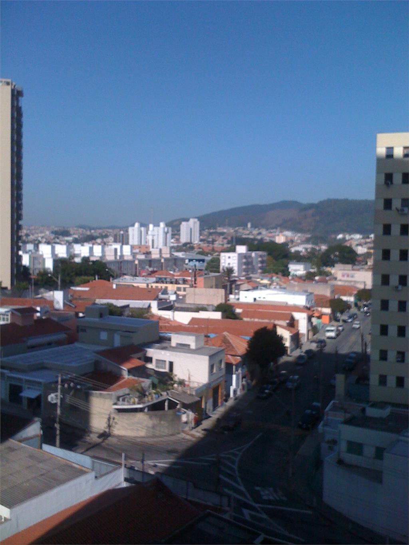 Apto 2 Dorm, Premiatto Residence Club, Jundiaí (AP0704) - Foto 8