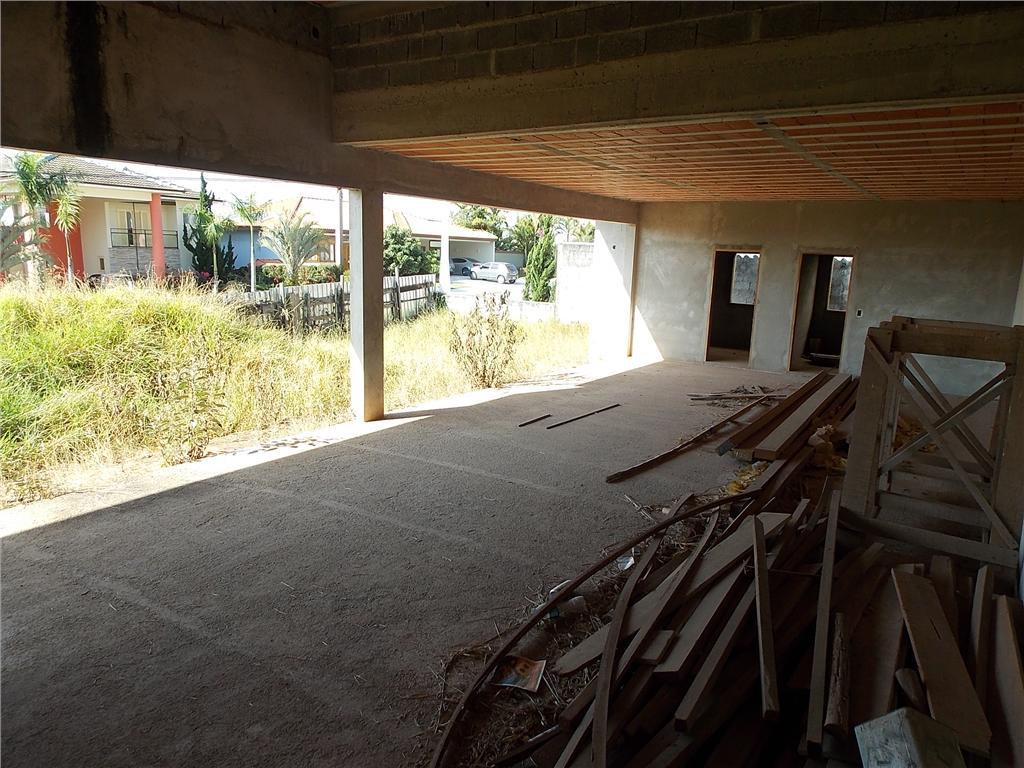 Casa 5 Dorm, Terras de São Carlos, Jundiaí (CA0585) - Foto 10
