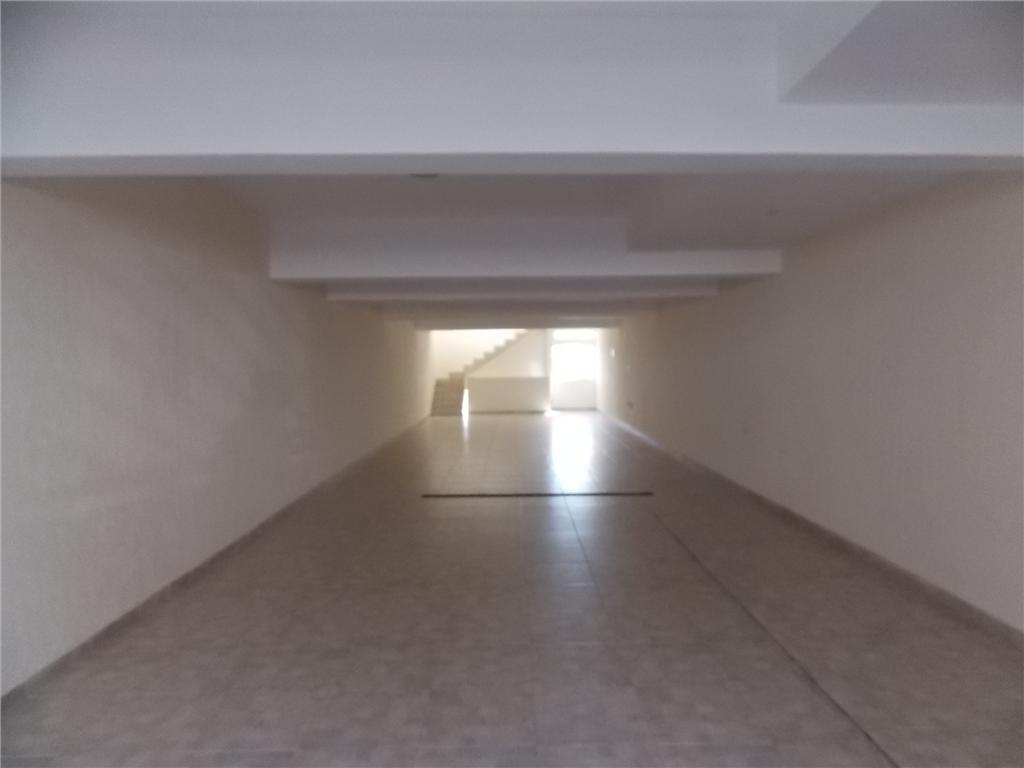 Casa 4 Dorm, Jardim Torres São José, Jundiaí (CA0556) - Foto 2