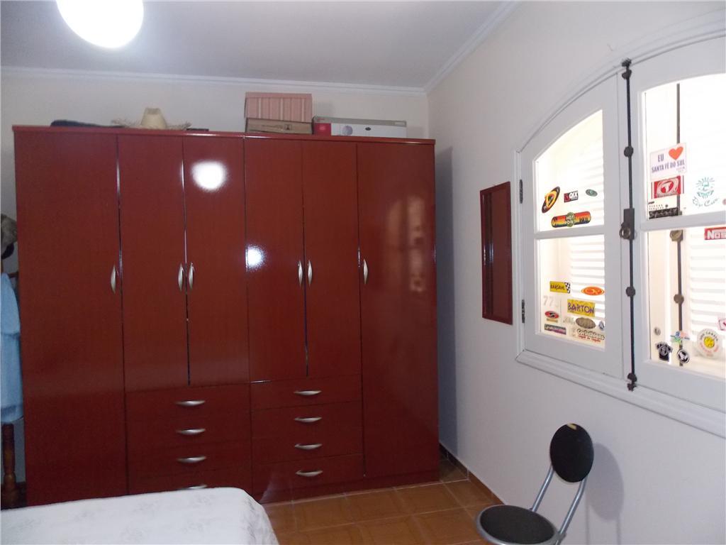 Casa 3 Dorm, Parque Brasília, Jundiaí (CA0645) - Foto 20