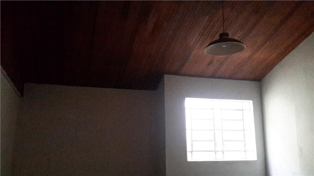 Casa 2 Dorm, Recanto Quarto Centenário, Jundiaí (CA0756) - Foto 10